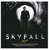 Skyfall (Coloured Vinyl) (2LP)