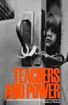 Teachers Power