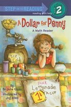 A Dollar for Penny