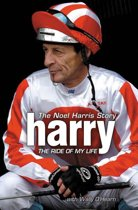 Harry - The Ride of My Life