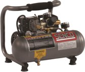 Senco PC1010 Compressor 4.2 ltr. 8.2 Bar