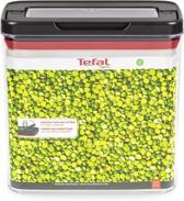 Tefal Food storage Dry Storage Bewaardoos - 1,8 L