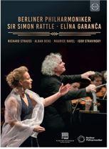 Sir Simon Rattle -..