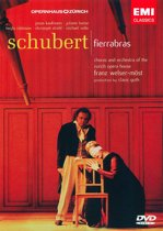 Schubert:Fierrabras/