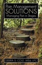 Pain Management Solutions