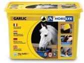 Horslyx Garlic - 5 kg