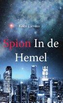 Spion in de Hemel