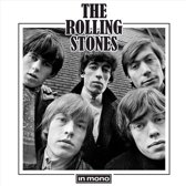 The Rolling Stones In Mono (LP)