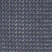 Travellife Riva tenttapijt blauw 250x400cm