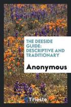 The Deeside Guide