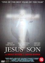 Jesus' Son (dvd)