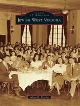 Jewish West Virginia