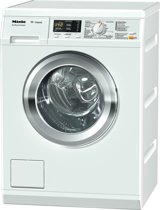 Miele WDA 211 WPM - BE