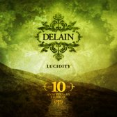 Lucidity: 10th Anniversary Edition