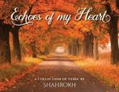 Echoes of My Heart