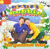 Ernst,Bobbie En De Rest - Een Spannende Kerst