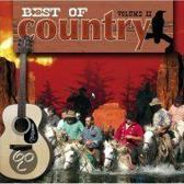 Best of Country, Vol. 2