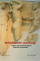 Relationele Coaching