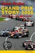 Grand Prix Story 2006