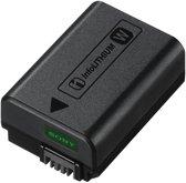 Sony NP-FW50 Oplaadbare Batterij