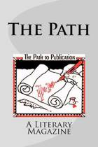 The Path Volume 2 Number 2