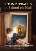 Zonnestralen in school en huis