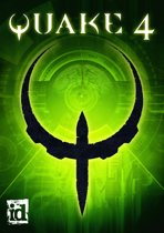 Quake 4 - Windows