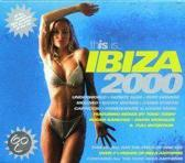 This Is...ibiza 2000