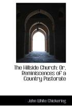 The Hillside Church