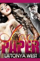 Love and Paper