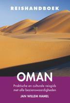Reishandboek - Oman