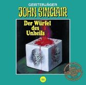 John Sinclair Tonstudio Braun - Folge 22