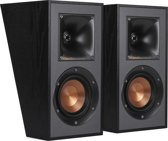 Klipsch R- 41SA DOLBY ATMOS ELEVATION / SURROUND SPEAKER/Set