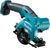 Makita HS301DZ 10.8V Li-Ion Accu cirkelzaag body - 85mm