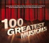 100 Greatest Musicals