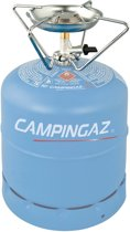 Campingaz Kookbrander - Single Burner R - 1-pits - 1350 Watt