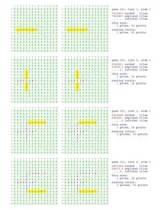 Prime Scrabble Examples 251-300