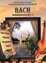 Bach: Brandenburg Conc *D*