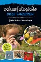 Natuurfotografie voor kinderen