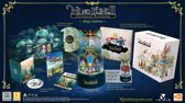 Ni No Kuni II: Revenant Kingdom - King's Edition - PS4