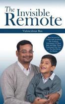 The Invisible Remote