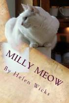 Milly Meow