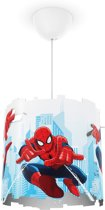 Philips Spiderman Hanglamp