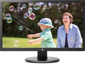 HP 24uh - Monitor