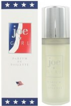 Joe Girl Parfum For Women - 55 ml - Eau De Parfum