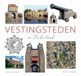 Vestingsteden in Nederland