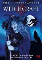 Witchcraft (dvd)