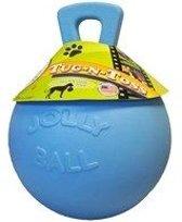 Jolly Ball met Handvat - 25 cm