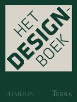 Het designboek