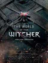 The World of the Witcher Strategy Game Guide